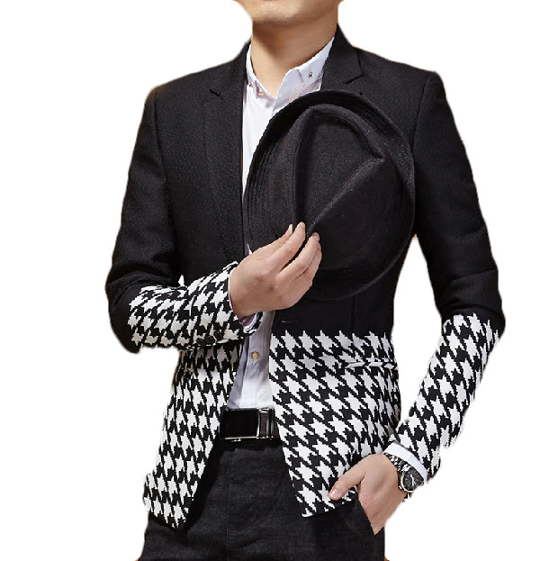 Shop the Latest Collection of White Blazers & Sports Coats for Men Online at makeshop-zpnxx1b0.cf FREE SHIPPING AVAILABLE! Macy's Presents: The Edit - A curated mix of fashion and inspiration Check It Out Free Shipping with $49 purchase + Free Store Pickup.
