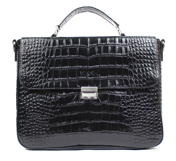 http://www.pilaeo.com/shop-mens/212917212/mens-fashion/briefcases-leather-bags-2015-mens-modern-crocodile-pattern-leather-briefcase-p-582.html