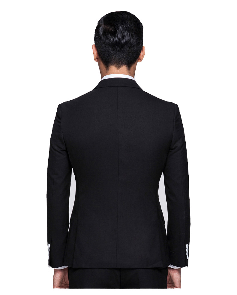 Find great deals on eBay for black fashion blazer. Shop with confidence.
