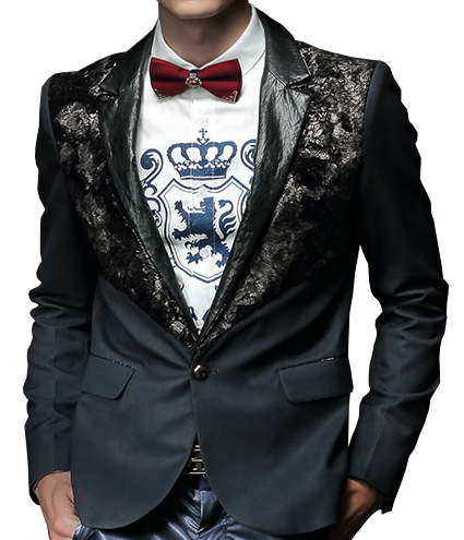 Designer Mens Velvet blazers and dinner jackets for men are a fashion statement and a reflection of fancy blazer style that is perfect for the evening with their warm cozy velvet fabric that just looks great any way you wear it when you go out at night.