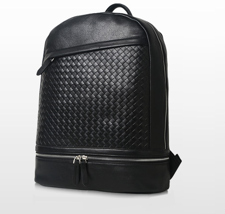 mens backpacks for work | PILAEO