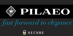 PILAEO Official Website - Fashion Forward Man
