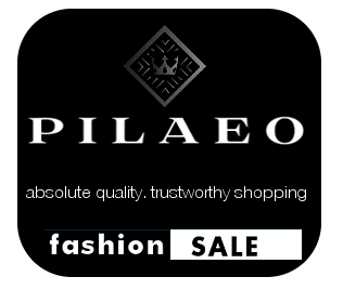Mens Elegant Fashion Style At PILAEO