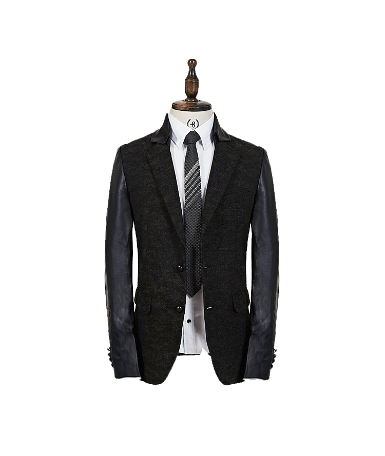 Sportcoats & Blazers: Free Shipping on orders over $45 at downloadsolutionspa5tr.gq - Your Online Sportcoats & Blazers Store! Get 5% in rewards with Club O!