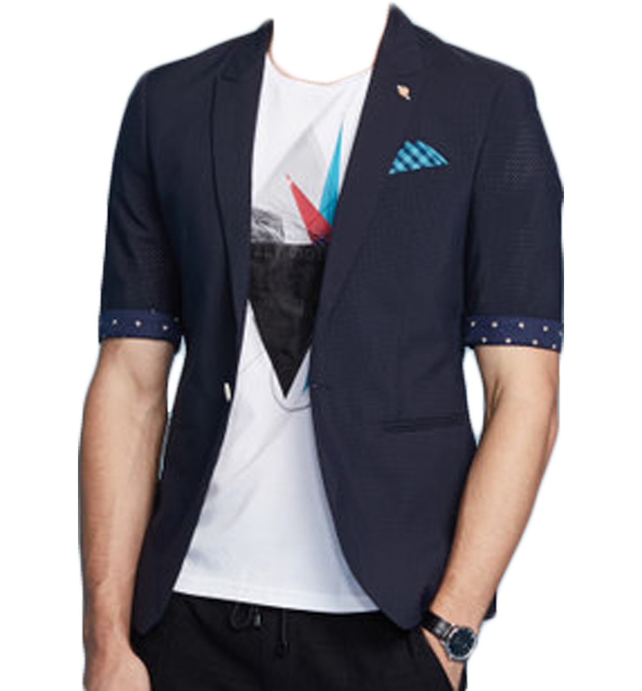 Mens Fashion Outerwear And Savvy Apparel | PILAEO