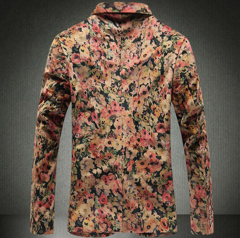 Slim Mens Dress Shirts
