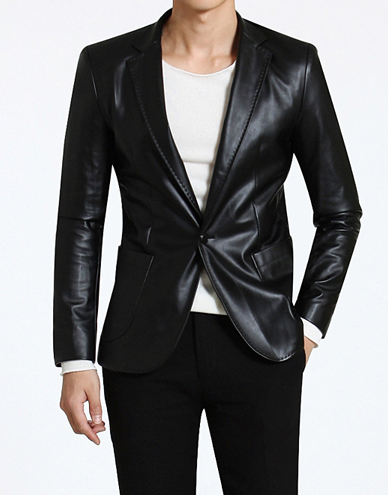 Shop the Latest Collection of Black Blazers & Sports Coats for Men Online at metrdisk.cf FREE SHIPPING AVAILABLE!