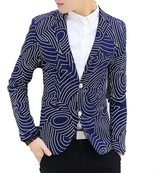 dating.com uk men clothing line size