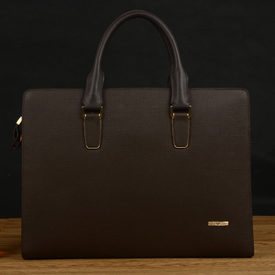 PILAEO Sophisticated Coffee Business Messenger Bag 97N2JNKTPI