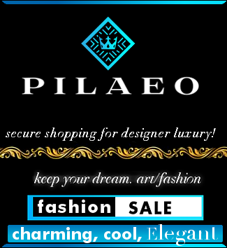 Mens Fashion Style At PILAEO