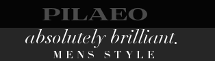 Blazers, briefcases, mens fashion, and luxury men fashion clothes at PILAEO!